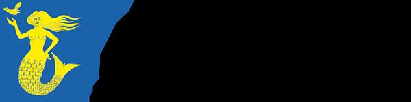 Päijät-Hämeen liitto