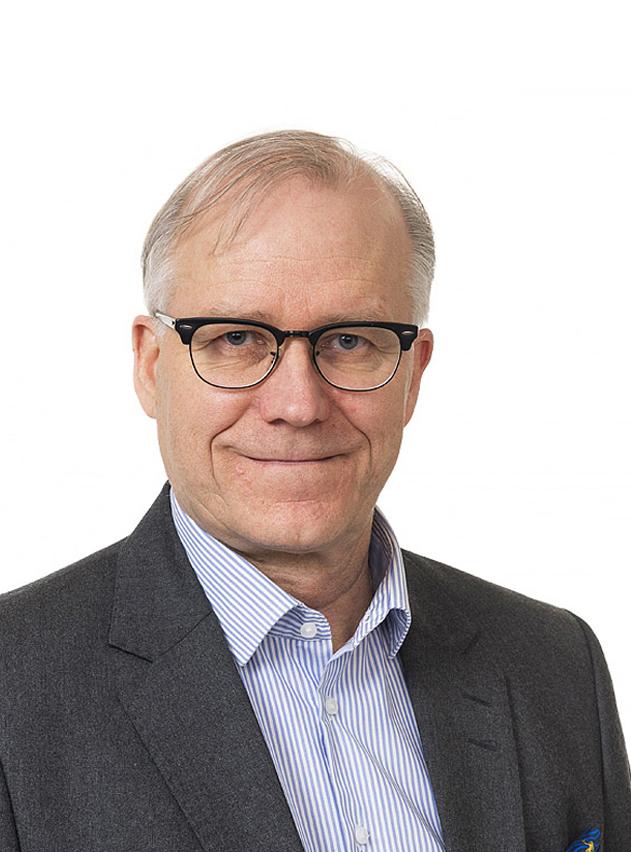 Juha Hertsi