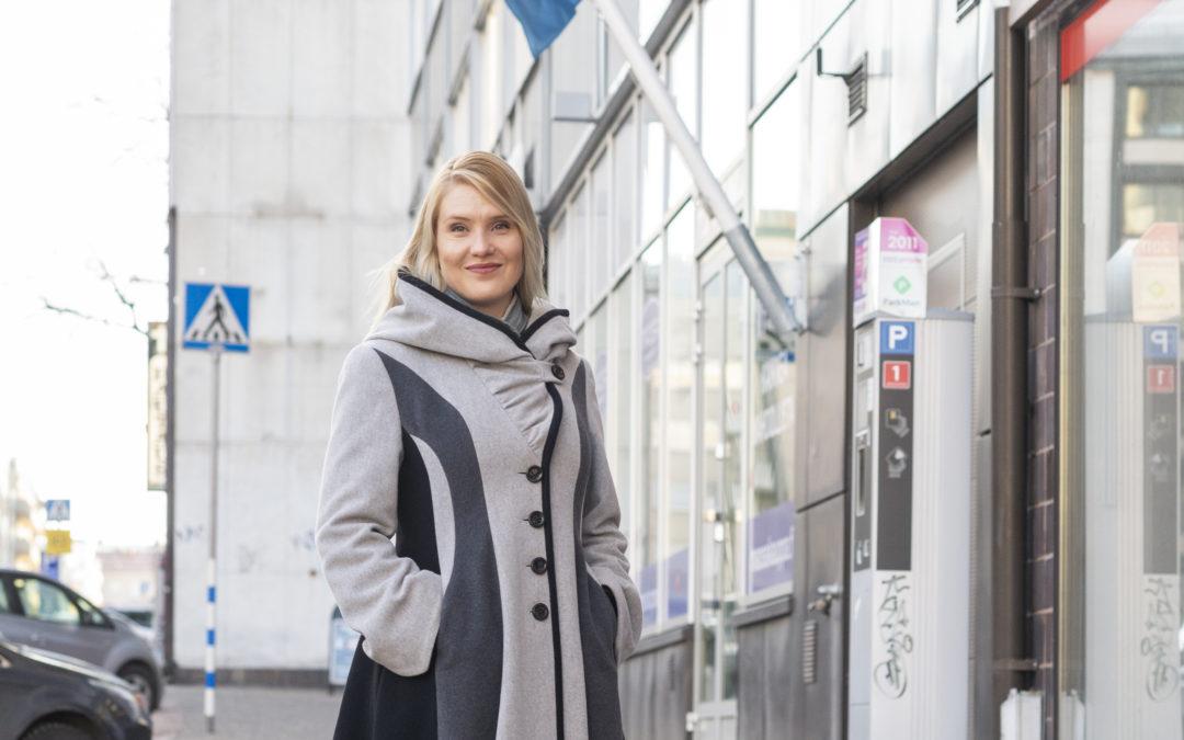 Etelä-Suomen maakuntajohtajat: REACT-EU-varojen jakoperusteet otettava uuteen tarkasteluun