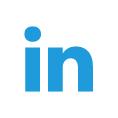 LinkedIn tunnus