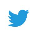 Twittertunnus