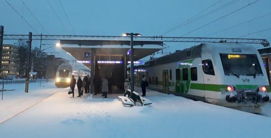 Juna_talvi