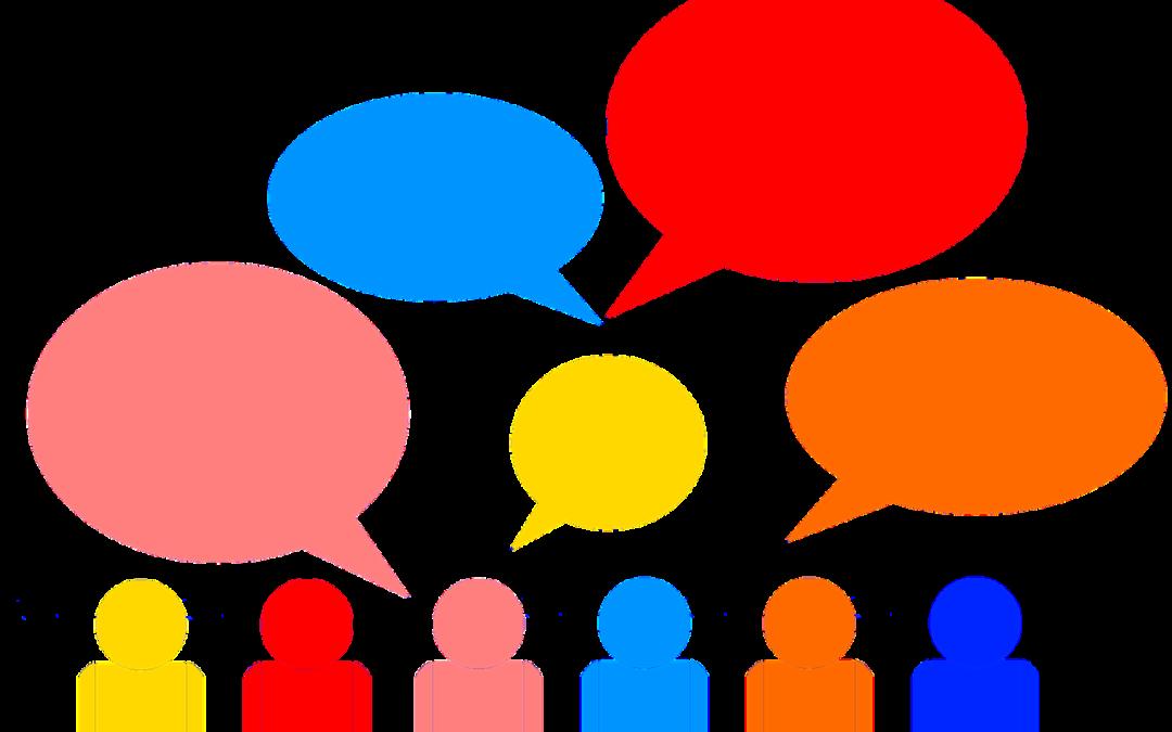 Päijät-Hämeen kuntajohtajakokous