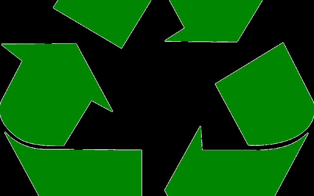 Maakuntahallitus vastasi jätteenkäsittelyalueen kaavan valituksiin
